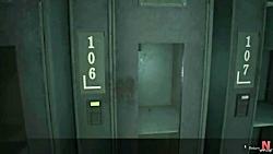 Resident Evil 2: Remake Gameplay - Part 2
