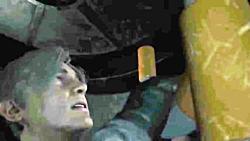 Resident Evil 2: Remake Gameplay - Part 4