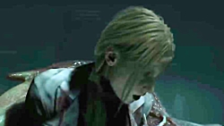 Resident Evil 2: Remake Gameplay - Part 10...