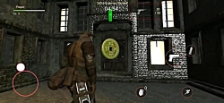 Evil Rise : Zombie Resident - (Android Gam...