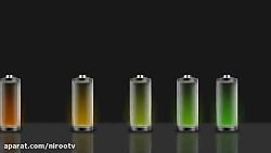 آنچه باید در مورد رده انرژی بدانیم