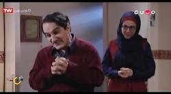 نسیم نما ایرانی - قسمت ۱...