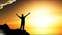 5مرحله تا موفقیت چیست؟