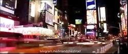 ویدئوی انگیزشی به زبان فارسی  هیچ چیز تموم نشده