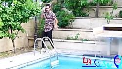 محمد امین کریم پور   جدید