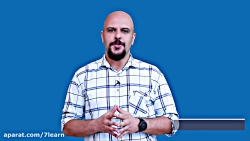 سون لرن : آموزش طراحی وب و برنامه نویسی