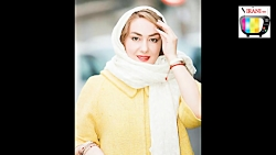 علت ممنوع التصویر شدن هانیه توسلی در تلویزیون
