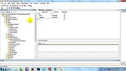 آموزش نحوه لایه بندی و سازمان دهی  کد ها داخل لایه ها و کلاس با #C