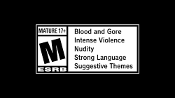 Resident Evil 6 - Nintendo Switch Gameplay...