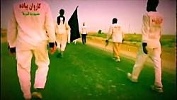 المواكب العراقیه  لرای...