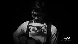 Mahdi Attarian - Nostalgia - Music Video (...