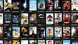 10 فیلم موفقیت و انگیزشی برای کسانی که می خواهند موفق شوند!