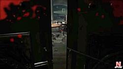 Resident Evil 7 Gameplay - Part 3 - Walkth...