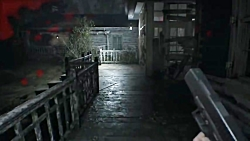 Resident Evil 7 Gameplay - Part 6 - Walkth...