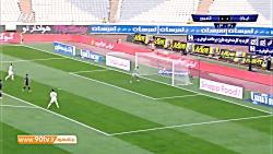 خلاصه مقدماتی جام جهان...
