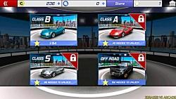 Project Car Driving Simulator: Driving Cha...