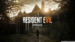 رزیدت اویل 7 / Resident Evil 7 / ...