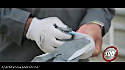 خادم الحسین / رفتگر / بر...
