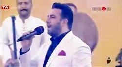 موزیک ویدئو امید حاجیل...