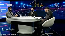 روایت محمدباقر حکیم از ...