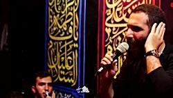 مداحی شور محمد حسین حدا...