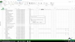 آموزش پیشرفته Microsoft Projec...