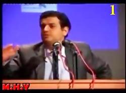 موسیقی حرام است یا حلال...