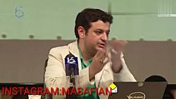 سکولارهای ایرانی و انت...