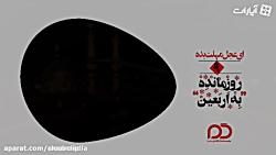نگاه ویژه امام حسین (ع) به زائران و عزادارانش