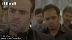 تیتراژ سریال هشت و نیم دقیقه با صدای احسان خواجه امیری