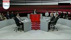 صحبت های انتقادی دکتر مجید حسینی از پزشکان و نظام سلامت