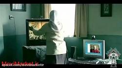 تیزر فیلم سینمایی آشغا...