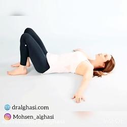 دکتر محسن القاسی
