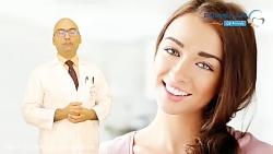 دکتر مسعود داودیان :: متخصص ارتودنسی