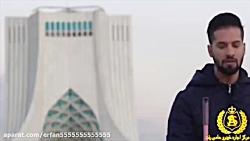کلیپ خنده دار محمد امین...