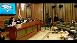 انتقاد محسن هاشمی از شه...