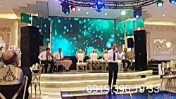 گروه موسیقی سنتی اجرای ...