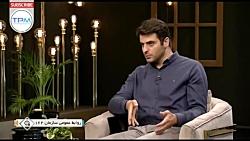Formule 1 - مصاحبه با نسیم ا...