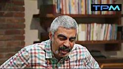 Ketab Baz - کتاب باز با کارگ...
