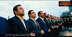 اسماء حسنی -گروه تواشیح...