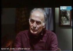 الشروق السابع (کافه عرب...