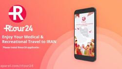 سلامت و زیبایی در مشهد