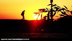 موریک ویدیو پیاده روی اربعین حسینی _ حاج محمود کریمی