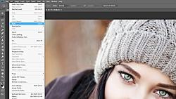 5 روش برای جابجا کردن تصاویر در فایل های فتوشاپ