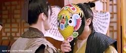 فیلم سینمایی 2019 جکی چان