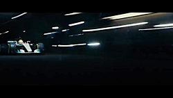 Mercedes-AMG Project ONE: The Future of Dr...