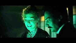 Radioactive - تریلر فیلم سینم...