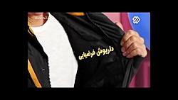 محله گل و بلبل ۲_قسمت سی...