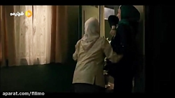 آنونس فیلم سینمایی «آشغال های دوست داشتنی»