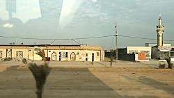 کربلا - عراق - زیارت کرب...